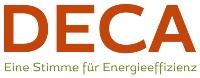 Österreichischer Energieeffizienzkongress: Energieeffizienz als Schlüssel zur Energiewende