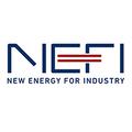 NEFI: Innovationsverbund für emissionsfreie Industrie wächst um vier weitere Projekte