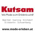 Über 600 nachhaltige Modeartikel auf www.mode-erleben.at und im Modehaus Kutsam