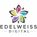 Edelweiss Digital realisiert Online-Schaufenster für KMU in nur 24 Stunden