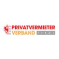 Tirols Privatvermieter wählten online neuen Vorstand