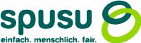 spusu startet mit Weihnachtsaktion und knackt die 400.000 Marke im Kundensegment