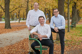 openDEVS Developers Careerport startet als Projektplattform für IT-Fachkräfte