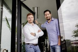 Neuentwickelter Kreditvergleich von Finanz Startup OPTIFIN