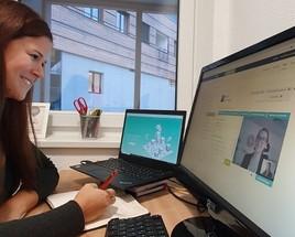 Großes MCI Recruiting Forum erstmals virtuell
