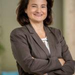 Mondi: Shortlist Nominierung für Beatrix Praeceptor