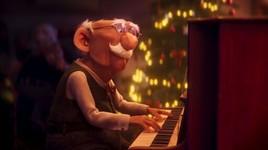 #EdgarsChristmas: Besonderer Weihnachtsfilm in einem Ausnahmejahr