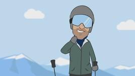 Hermann Maier zeigt in neuen Video wie Skifahren im kommenden Winter trotz COVID-Virus funktionieren kann