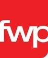 21/kunstakt: Fellner Wratzfeld & Partner (fwp) Herzensprojekt als virtueller Art Walk