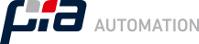 PIA AUTOMATION AUSTRIA: Einsatz wird mit Neuaufträgen im mittleren zweistelligen Millionen-Euro-Bereich belohnt
