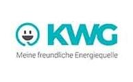 """113 Dachflächen und 1,3 Millionen Euro für KWG Sonnenstrom-Programm """"100 Jahre – 100 Dächer"""""""