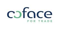 Dagmar Koch ist neue Country Managerin von Coface Österreich