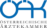 "ÖÄK-Präsident Szekeres: Corona-Impfung wird ""Gamechanger"""