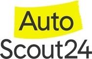 Europa-Studie Teil 3: Beim Autokauf wird coronabedingt mehr auf Sicherheit, Qualität und Umwelt geachtet