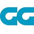 GG Group Metallwerk geht an Konstant Unternehmensgruppe: Strategische Konsolidierung bei GG Group abgeschlossen.