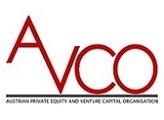 AVCO unterstützt Petition für Neuauflage des Covid-Startup-Hilfsfonds