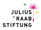 Julius Raab Stiftung präsentiert Studie zu richtungsweisenden Ideengebern Europas