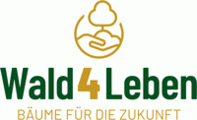 """Innovatives Umwelt-Start-up """"Wald4Leben"""" aus Niederösterreich startet durch"""