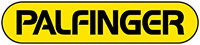EANS-News: Palfinger AG / Expansion in Sweden