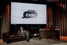 SELFMADE: Neues Wirtschafts-, Karriere- und Erfolgsmagazin ist nun online