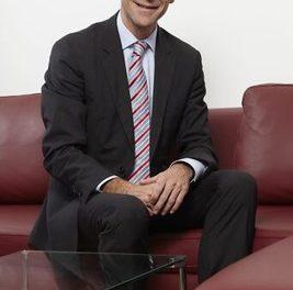 PRVA: Peter Filzmaier ist Kommunikator des Jahres 2019