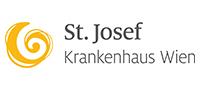 3.893 Geburten: Das St. Josef Krankenhaus Wien wird zur größten Geburtsklinik Österreichs