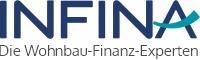 Infina wächst im Jahr 2020 um über 500 Mio. Euro