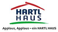 HARTL HAUS zeigt Stärke und Wachstumskurs