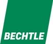 Robert Öfferl verstärkt Geschäftsführung des Bechtle IT-Systemhauses Österreich
