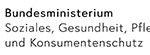 Anschober: Ergebnisse der Vollsequenzierungen bestätigen B.1.1.7-Verdacht bei Großteil der geprüften Fälle