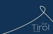 Neujahrsauftakt: Club Tirol trifft den neuen Arbeitsminister