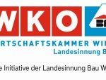 Wiener Baugewerbe: Mario Watz ist neuer Innungsmeister