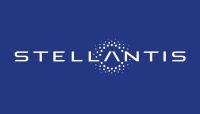 Stellantis: Das Top-Management wurde ernannt