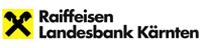 RLB Kärnten erneut als familienfreundliche Arbeitgeberin ausgezeichnet