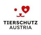 Tierschutz Austria: 2020 über 4000 Tiere versorgt