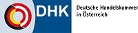 Deutsche Handelskammer in Österreich fordert Schulterschluss zwischen den deutschen und österreichischen Behörden