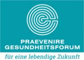 PRAEVENIRE Präsident Schelling: Digitalisierung des Gesundheitswesens als Chance nützen, denn Daten werden Leben retten