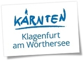 Klagenfurter Betriebe nützen Zeit für sicheren Neustart