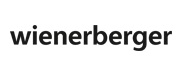 EANS-News: Wienerberger: Resilient 2020 performance and a strong platform for further growth