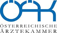ÖÄK-Steinhart: Prognosen der ÖGK nicht mehr ernst zu nehmen