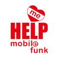 HELP mobile unterstützt Kultursponsoring für Wiener Volksschule mit 30.000 Euro