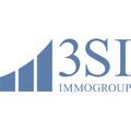 3SI Immogroup neuer spusu Vienna Capitals-Sponsor