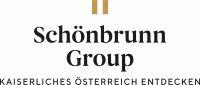Schönbrunn Group – Schloss Hof erkunden, entdecken und erleben