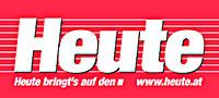 """Medienmarke """"Heute"""" startet stark ins neue Jahr"""