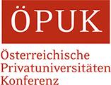 Stellungnahme der Österreichischen Privatuniversitätenkonferenz zur Festnahme des Studenten Ahmed Samir Santawy
