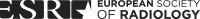 ECR 2021: Ein virtueller Kongress, wie ihn noch keiner gesehen hat
