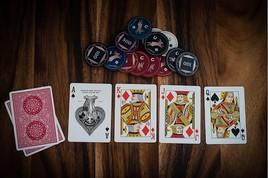 Deutschland reguliert Online Casinos – was bedeutet das? (FOTO)