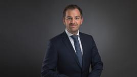 Wachstum im Fokus: United Benefits Holding bündelt vier Tochtergesellschaften unter einem Dach