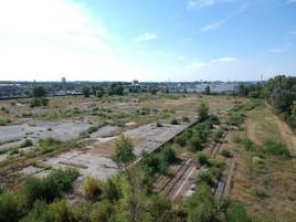 Gewerbeimmobilienentwickler MLP Group kauft 98.000 m² Grundstück in Wien-Stadlau