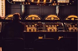 Seriöse Online Casinos in Österreich finden (FOTO)